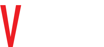 Valentine Solutions, LLC